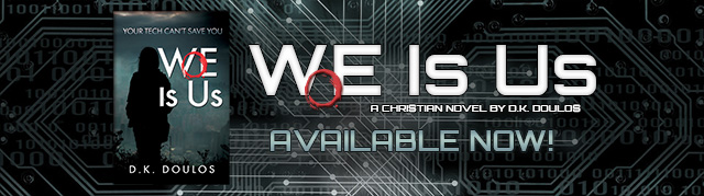 WoE Is Us is available now!